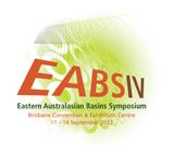EABS_logo