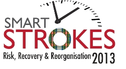 smart_strokes_2013