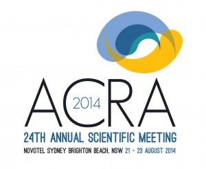 ACRA2014_Logo_HIRES