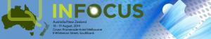 INFOCUSANZ new logo
