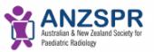 ANZSPR logo