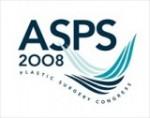 ASPS-e1341367322689