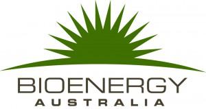 BioEnergy-logo-new-CMYK-371-300x159