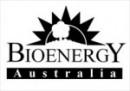Bioenergy 2009-e1341368387395
