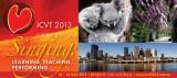 ICVT-2013-Banner-10.04.12-e1341357704166 2013