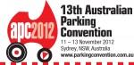 Parking-2012-logo-e1341356564236
