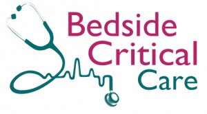Bedside-Critical-Care-Logo