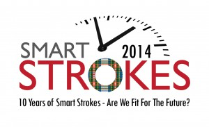 smart_strokes_2014