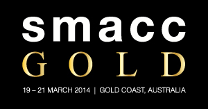 SMACC-Gold_details_small