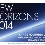 NewHorizons2014_LogoNEW