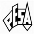 PESA-e1341367364898