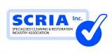 SCRIA-logo-e1341357111245