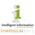 ii_logo_2013-150x150 2013